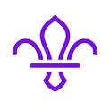 16th Purley Scout Group